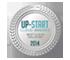 up-start-award2014