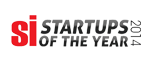 si-start-up-of-the-year2014